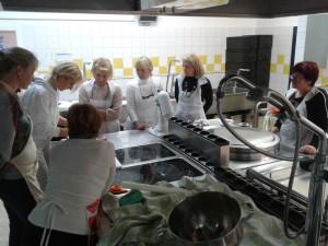 kuharska delavnica, 10.12 (15)