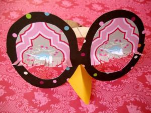 Sovina-pustna-očala